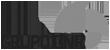 Logo GRUPO DNR negative / inverse / rodape