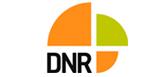 Grupo DNR logo